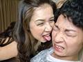 (59rhe00248)[RHE-248] 勇気あるナンパ年の差15歳以上の可愛い熟々おばさんをゲット!!18 ダウンロード 2