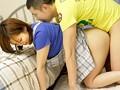 (59rhe00250)[RHE-250] グラマラスで母性的なお姉さんが大人を誘惑する美少年と繰り広げる罪深いSEX ダウンロード 12