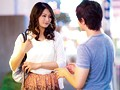 (59rhe00291)[RHE-291] 素人熟女ナンパ!発情おばちゃん淫乱肉欲セックス4時間2 ダウンロード 6