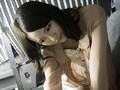 (59rhe00292)[RHE-292] センズリ鑑賞会 恥じらい素人娘に見せつけちゃいました 25 ダウンロード 13