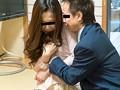 (59rhe00303)[RHE-303] お見合い熟女 婚齢が瀬戸際だけど欲求を満たすことを優先するエロ年増に濃厚ザーメン生中出し! ダウンロード 10