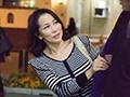 (59rhe00356)[RHE-356] 勇気あるおばさん オトコ大好き!グイグイ熟女が未来ある若者を超強引GET!!4時間SP ダウンロード 8