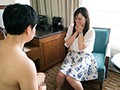 熟女が恥らうセンズリ鑑賞 13 19