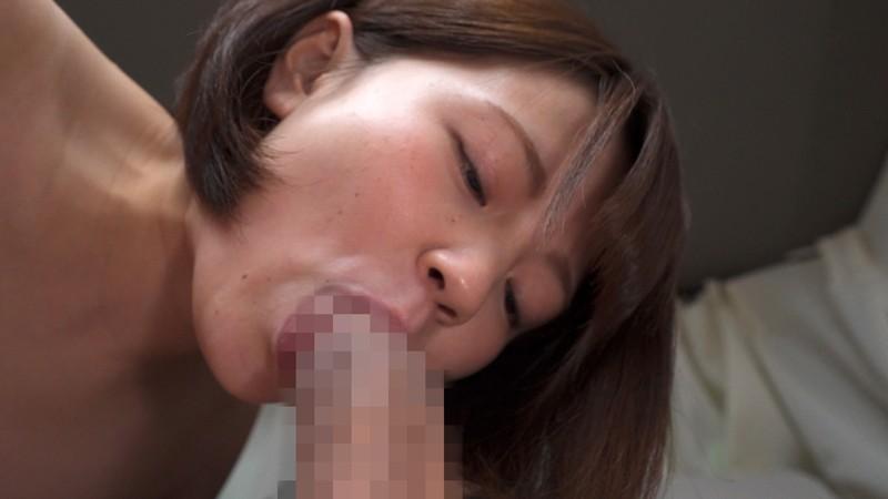 素人GET うぶ可愛ギャルのワレメ激写!ガチ生SEX 01 の画像3