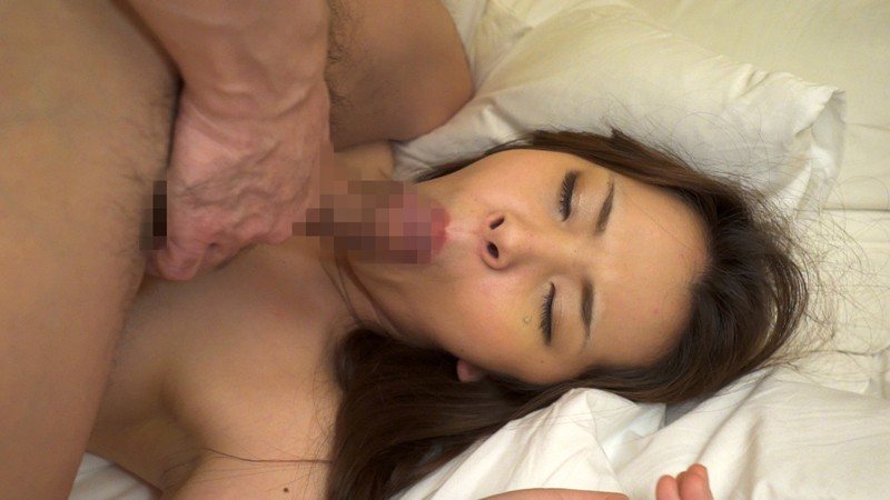 素人GET うぶ可愛ギャルのワレメ激写!ガチ生SEX 01 の画像14