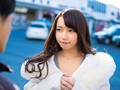 [RHE-440] 最旬!!素人ナンパ 03 赤羽→さいたま新都心→熊谷