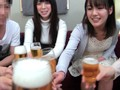 [RHE-441] 中出し限定酔っぱらい女子ナンパ ガチ飲み淫乱2次会でうっかりハメちゃう12人4時間