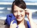 [RHE-442] 快感MAXデカチン海ナンパ 素人ビキニギャルとHがしたいっ!真夏の総力戦4時間DX
