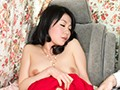 (59rhe00459)[RHE-459] 一流のおば様ナンパ セレブ美熟女中出しJAPAN ゴージャス&ラグジュアリー59名 8時間 ダウンロード 5