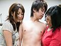[RHE-480] 熟女が恥らうセンズリ鑑賞8時間SP 130発射