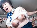 [RHE-498] 一流のおば様ナンパ セレブ美熟女中出しJAPAN 20