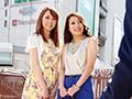 HOTENTERTAINMENT 熟女インターネット動画販売ランキングTOP15! 4時間デラックス 12