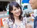 HOTENTERTAINMENT 熟女インターネット動画販売ランキングTOP15! 4時間デラックス 15