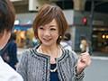 (59rhe00516)[RHE-516] 人妻ナンパ中出しイカセ 26 高円寺編 ダウンロード 11