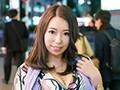 (59rhe00516)[RHE-516] 人妻ナンパ中出しイカセ 26 高円寺編 ダウンロード 3