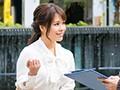 (59rhe00516)[RHE-516] 人妻ナンパ中出しイカセ 26 高円寺編 ダウンロード 6