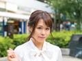 (59rhe00516)[RHE-516] 人妻ナンパ中出しイカセ 26 高円寺編 ダウンロード 7