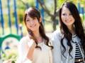 (59rhe00517)[RHE-517] TOKYO人妻コレクション 実は欲求不満だらけ!?普通妻の実態!!20人4時間 ダウンロード 6