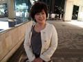(59rhe00519)[RHE-519] おばさんビデオ「私なんかで興奮してくれるの?」カメラを向けられて恥じらう熟女とハイテンションSEX喜色満面!? ダウンロード 4