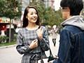 (59rhe00529)[RHE-529] 勇気あるおばさん オトコ大好き!グイグイ熟女が未来ある若者を超強引GET!!4時間SP2 ダウンロード 18