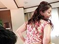 (59rhe00532)[RHE-532] 熟女が恥らうセンズリ鑑賞16 ダウンロード 8