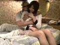 (59rhe00545)[RHE-545] 人妻不倫密会で欲求を満たす女達14人4時間 5 ダウンロード 2