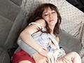 (59rhe00558)[RHE-558] 美熟女ナンパ 本能のまま肉欲に溺れる15人4時間 ダウンロード 19