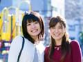(59rhe00561)[RHE-561] TOKYO人妻コレクション 実は欲求不満だらけ!?普通妻の実態!!2 20人4時間 ダウンロード 11
