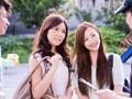 (59rhe00561)[RHE-561] TOKYO人妻コレクション 実は欲求不満だらけ!?普通妻の実態!!2 20人4時間 ダウンロード 12