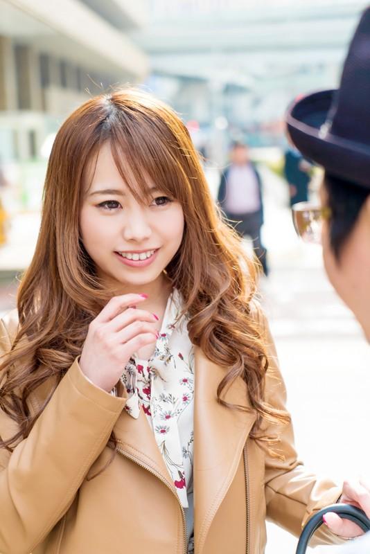若者のセックス離れって本当!?街で見かけた一般の男女に謝礼でキスのお願い!その後二人っきりにさせたら謝礼なしで進展はあるのか!?2 の画像16