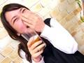 (59rhe00564)[RHE-564] 生配信に出演してくれませんか?素人女性はお酒のノリと放送ギリギリのスケベ企画でハメ倒せるか!? ダウンロード 9
