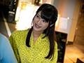 終電後にひっそり生本番営業 絶品エステ まさかこんなに可愛い日本人エステ嬢が本当に生で最後までしてくれるなんて… 8