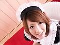 まるで男の娘 可愛すぎる!制服を着たニューハーフたち!コスプレ・ナース・メイド・女子校生 みーんな可愛いね! 2