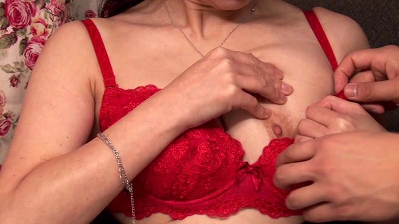 一流のおば様ナンパ セレブ美熟女中出しJAPAN 9 の画像14