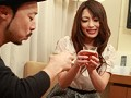 普通の人妻 新婚さんなのに中出しされちゃった、ほんとはエッチに臆病だったけど、感じ始めたら関西弁のあえぎ声がエッチすぎる、透き通るような肌の綾瀬あゆさん25歳、人妻の実態。 1