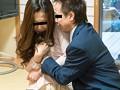 お見合い熟女 婚齢が瀬戸際だけど欲求を満たすことを優先するエロ年増に濃厚ザーメン生中出し! 10