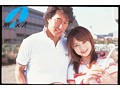 【復刻版】 めぞん明歩 第二話 吉沢明歩 4