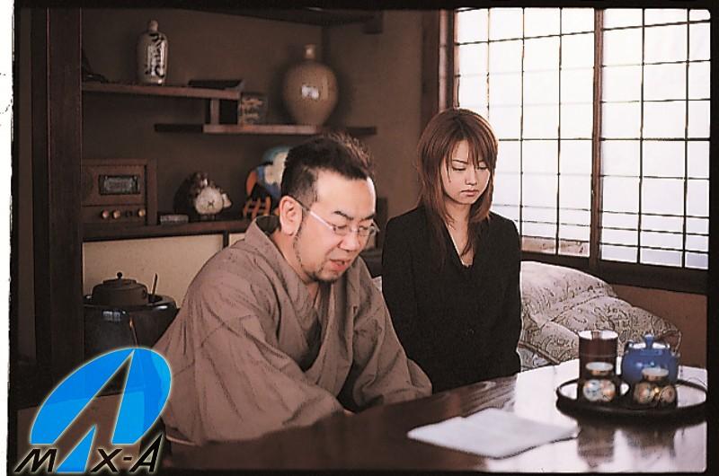 若奥様に発射無料アダルト吉沢明歩 無料エロ動画