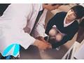 [MRMM-035] 【復刻版】完全リモザイク 天海麗