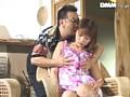 スター誕生。 小川あさ美 29