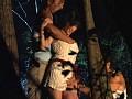 淫蟲の森 天海麗 1