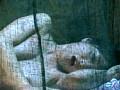 淫蟲の森 天海麗 17