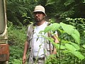 淫蟲の森 天海麗 18