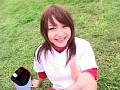 スポんchu 柚木ティナ 13