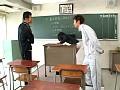 メガネっこ☆ 早川凛 8