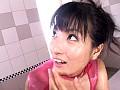 Welcome マックス ソープ!! 天海麗 5