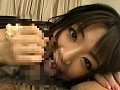(60srxv522)[SRXV-522] PLAY GIRL 小栗杏菜 ダウンロード 19