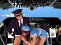 MAX Airline オールスターズ 35