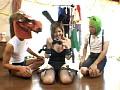 教室にて、コスプレの人妻、加藤ひろみ出演の拘束無料熟女動画像。黒蝶-くろあげは- 加藤ひろみ