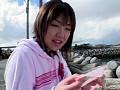 (60srxv191)[SRXV-191] you The Pretty 北島優 ダウンロード 37